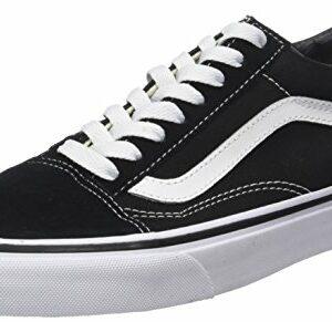 97943 1 vans unisex erwachsene old sko