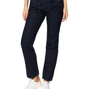 98693 1 levis herren 502 taper jeans