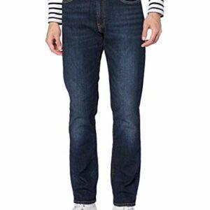 98695 1 levis herren 511 slim jeans