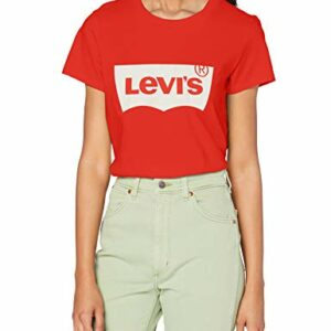 98776 1 levis damen the perfect tee t