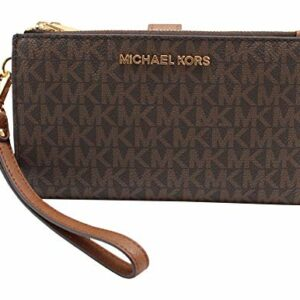 99483 1 michael kors jet set travel do