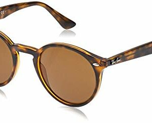 99770 1 ray ban unisex rb 2180 sonnenb