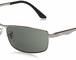 99787 1 ray ban unisex rb 3498 sonnenb