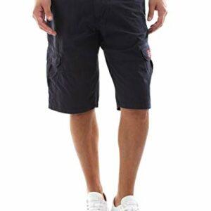 114074 1 napapijri herren nadi 2 shorts