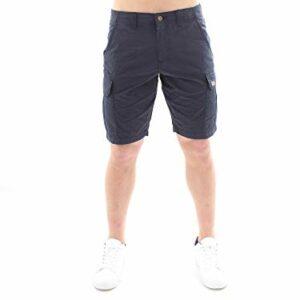 114123 1 napapijri herren noto 2 shorts