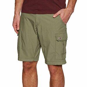 114271 1 napapijri herren noto 2 shorts