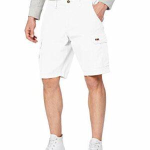 114272 1 napapijri herren noto 2 shorts