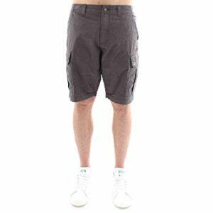 114274 1 napapijri herren noto 2 shorts