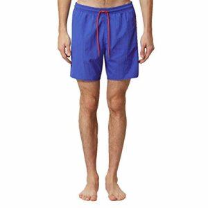 114284 1 napapijri herren victor shorts