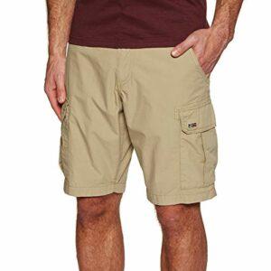114310 1 napapijri herren noto 2 shorts