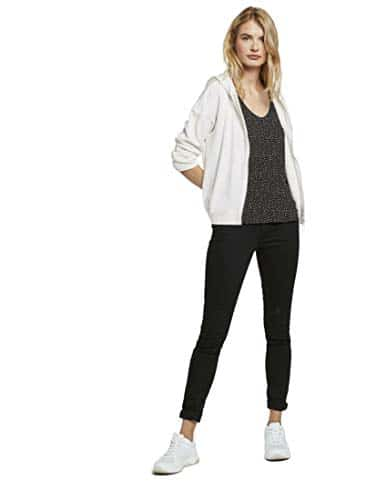 100634 3 tom tailor denim damen sporty