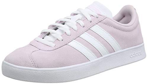 114936 1 adidas damen vl court 2 0 snea