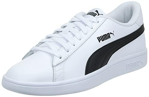 114937 1 puma unisex adult smash v2 l s