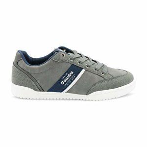 115491 1 gaastra stanley dark grey grau