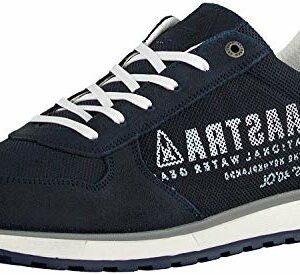 115520 1 gaastra sneaker low kai blau h