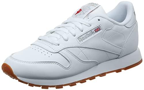 116247 1 reebok classic damen sneakers
