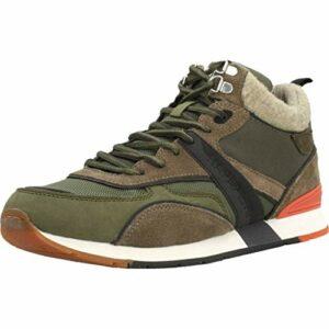 116597 1 napapijri footwear herren raba