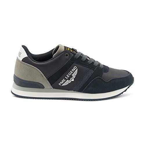 116707 1 pme legend mach herren sneaker