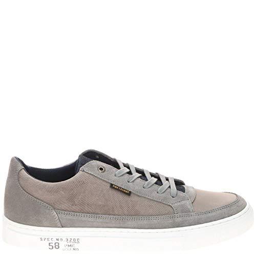 116710 1 pme legend trim grijs sneakers