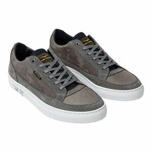 116716 1 pme legend low sneaker trim
