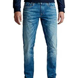 116785 1 pme legend herren jeans skymas