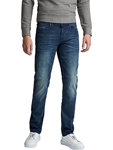 116786 1 pme legend herren jeans ptr120