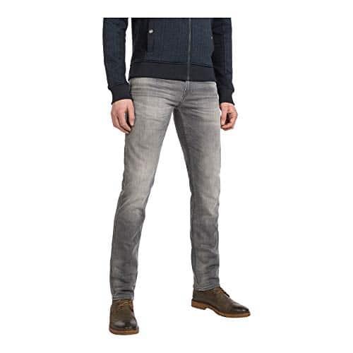 116787 1 pme legend herren jeans nightf