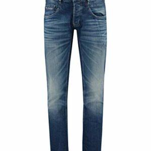 116788 1 pme legend herren jeans comman