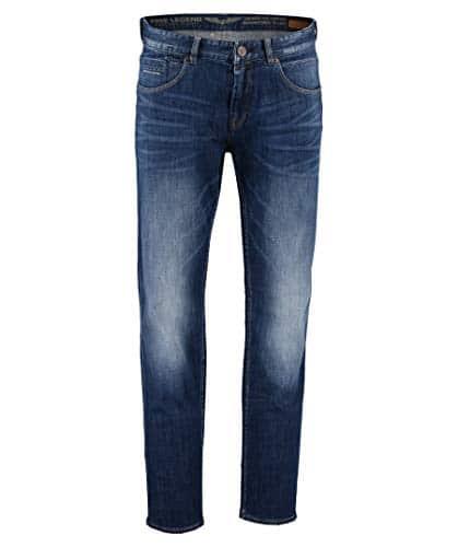 116789 1 pme legend herren jeans nightf