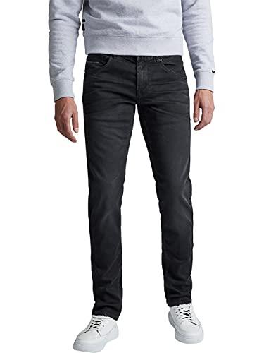 116790 1 pme legend herren jeans nightf
