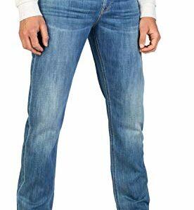 116820 1 pme legend herren jeans airlin