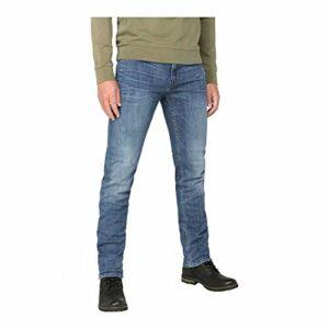 116828 1 pme legend herren jeans nightf