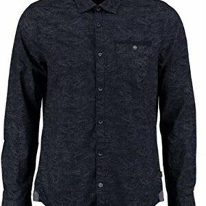 116850 1 pme legend shirt longsleeve do