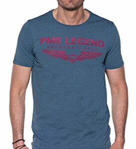 116852 1 pme legend herren t shirt ptss
