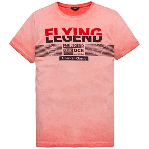 116854 1 pme legend t shirt mit logo pr
