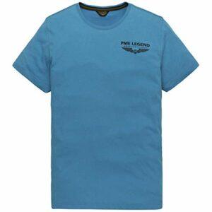 116873 1 pme legend r neck single jerse