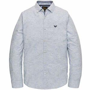 116885 1 pme legend herren hemd long sl