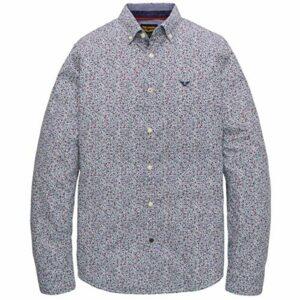 116955 1 pme legend hemd