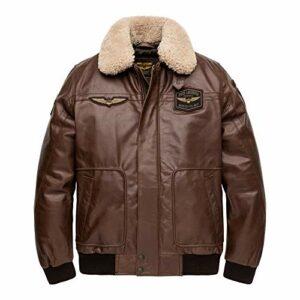 116976 1 pme legend bomber jacket buff