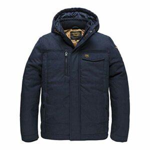 117020 1 pme legend zip jacket skyhog