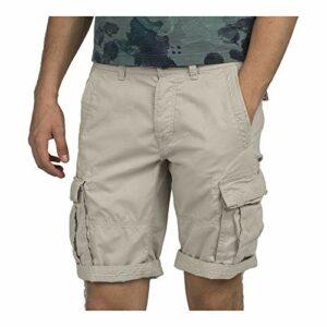 117043 1 pme legend shorts mit cargotas