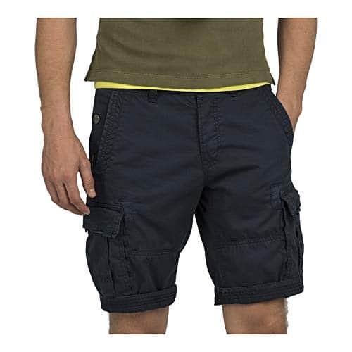117049 1 pme legend herren shorts graa