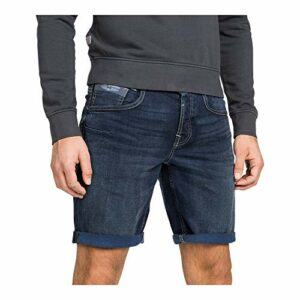 117070 1 pme legend herren shorts skyha
