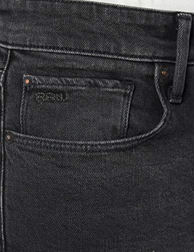 94197 6 g star raw herren jeans 3301 s