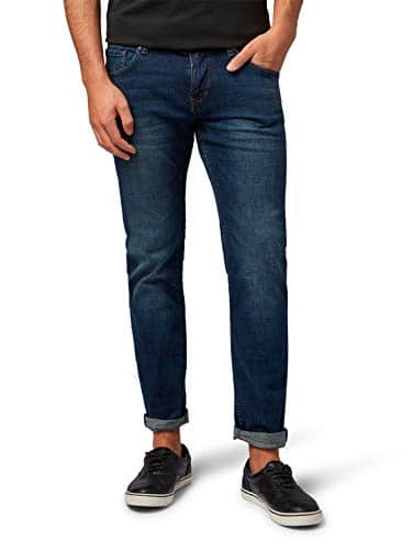 100464 7 tom tailor denim herren slim p