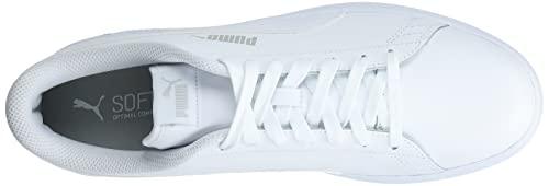 100914 11 puma unisex smash v2 l sneaker