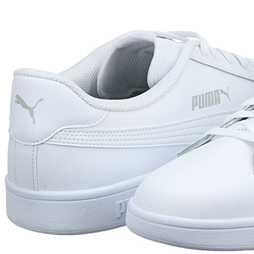 100914 8 puma unisex smash v2 l sneaker