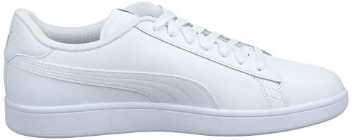100914 9 puma unisex smash v2 l sneaker