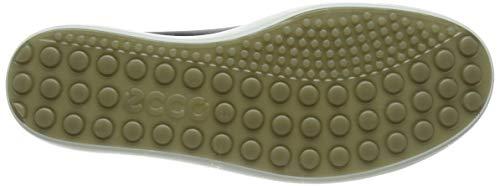 98228 4 ecco damen soft 7 sneakers sc