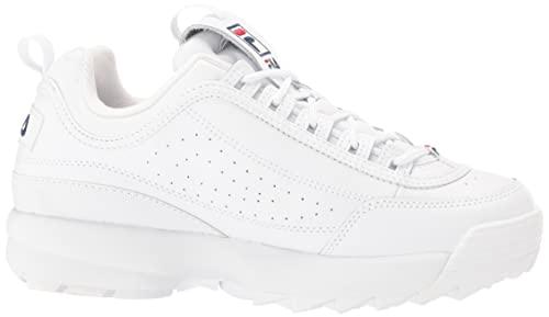 112508 6 fila damen sneakers heritage d